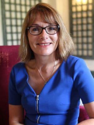 psychologist cheltenham